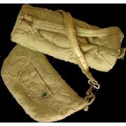 SARTESS Torbica - GreenRoom - Bag -