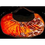 SARTESS Torbica - Mandarina - Bag -