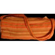 SARTESS Torbica - Sunset - Bag -
