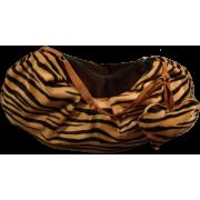 SARTESS Torbica - Tigar - Bag -