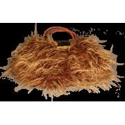 SARTESS Torbica - Wild - Bag -