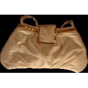 SARTESS Torbica - Zlata - Bag -
