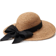 Scala packable floppy hat - Hat -