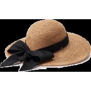 Scala packable floppy hat - Hüte -