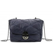 Scarleton Mini Trendy Quilted Crossbody Bag H1865 - Hand bag - $6.99