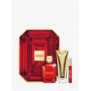 Sexy Ruby Gift Set - Fragrances - $117.00