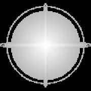 Shine_Lights-stardustnf-full-35014-65323 - Oświetlenie -