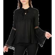 Shirt,Tops,Fashion - People - $145.60