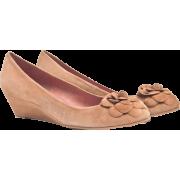 Pedro Miralles cipele - Čevlji -