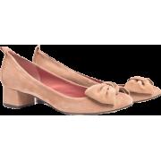 Pedro Miralles cipele - Buty -