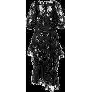 Simone Rocha S/S 2018 - Dresses -