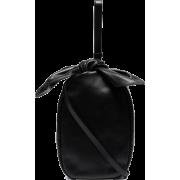 Simone Rocha S/S 2018 - Hand bag -