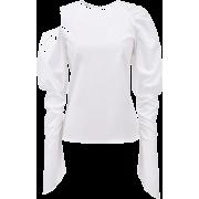 Simonett - Koszule - długie -