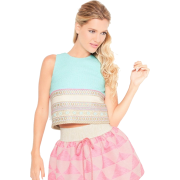 Skirt,Fashion,Bottoms - People - $307.00
