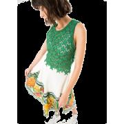 Skirts.Fashion,Summer - People - $271.00