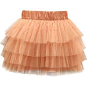 daisy - 裙子 -