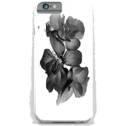 Society6 iPhone Case Geranium in White - Other - $35.99