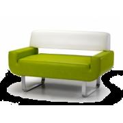 Sofa - 室内 -