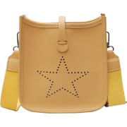 Solid color simple shoulder messenger ba - Torby posłaniec - $22.99  ~ 19.75€