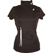 Majica Sensitive brown - T-shirts - 150,00kn  ~ $23.61