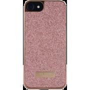 Sparkles Iphone 7 Case - Pink - Uncategorized -
