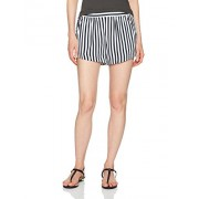 Splendid Women's Boardwalk Stripe Shorts - Shorts - $38.00