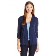 Splendid Women's Very Light Wrap Cardigan - Accessories - $73.74