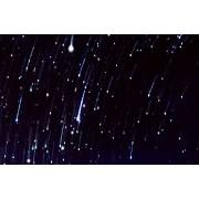Stars  - Background -