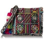 Steve Madden Alexa - Hand bag - $59.99