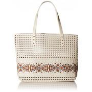 Steve Madden Bhilda - Hand bag - $76.00