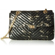 Steve Madden Bonds - Hand bag - $49.90
