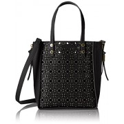 Steve Madden Btammy - Hand bag - $62.51