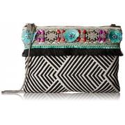 Steve Madden Jan - Hand bag - $44.99
