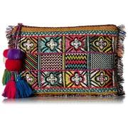 Steve Madden Karla - Hand bag - $36.99