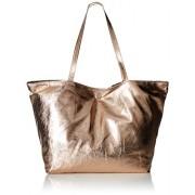Steve Madden Lady - Hand bag - $43.99