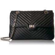 Steve Madden Misty - Hand bag - $59.97