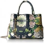 Steve Madden Ruby - Hand bag - $85.80
