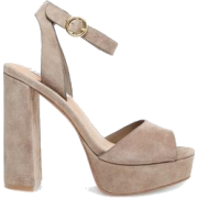 Steve Madden Sandal - Sandals -