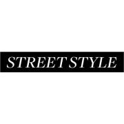 Street Style Font - Textos -