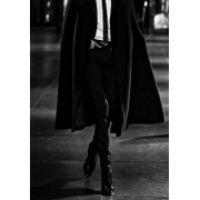 Suits - My photos -