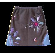 Suknja Artemida - Gonne - 402.60€
