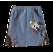 Suknja Babilon - Gonne - 402.60€