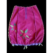 Suknja Trenutak - Gonne - 770.00€
