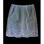 Suknja Vlasta - Gonne - 610.00€
