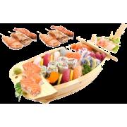 Sushi - Продукты -