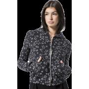 Sweatshirts,fashion  - People - $345.00