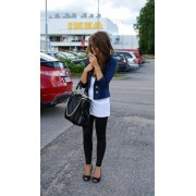 Sweet - My look -