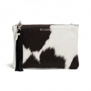 THE WINSLOW PURSE - Clutch bags -