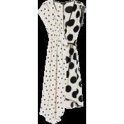 TOPSHOP - Dresses - £46.00  ~ $60.53