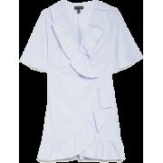 TOPSHOP - Dresses - £30.00  ~ $39.47